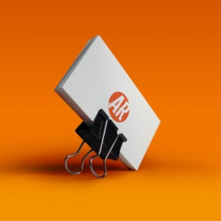 logo-AR-design-typographique
