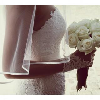 photo de mariage à caen