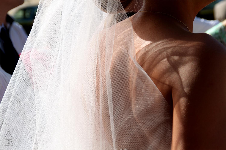 Photos de mariage à Caen