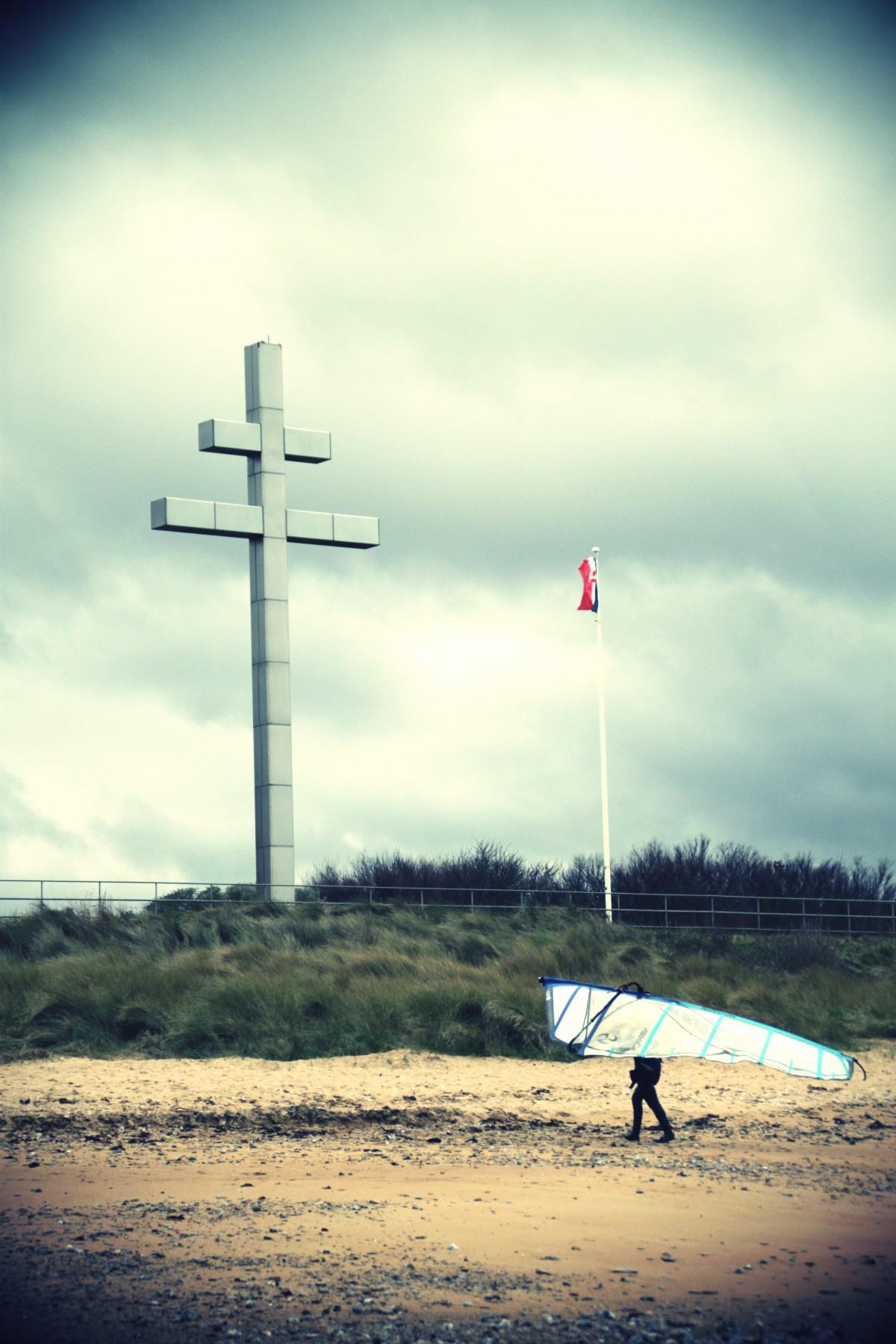 croix de loraine