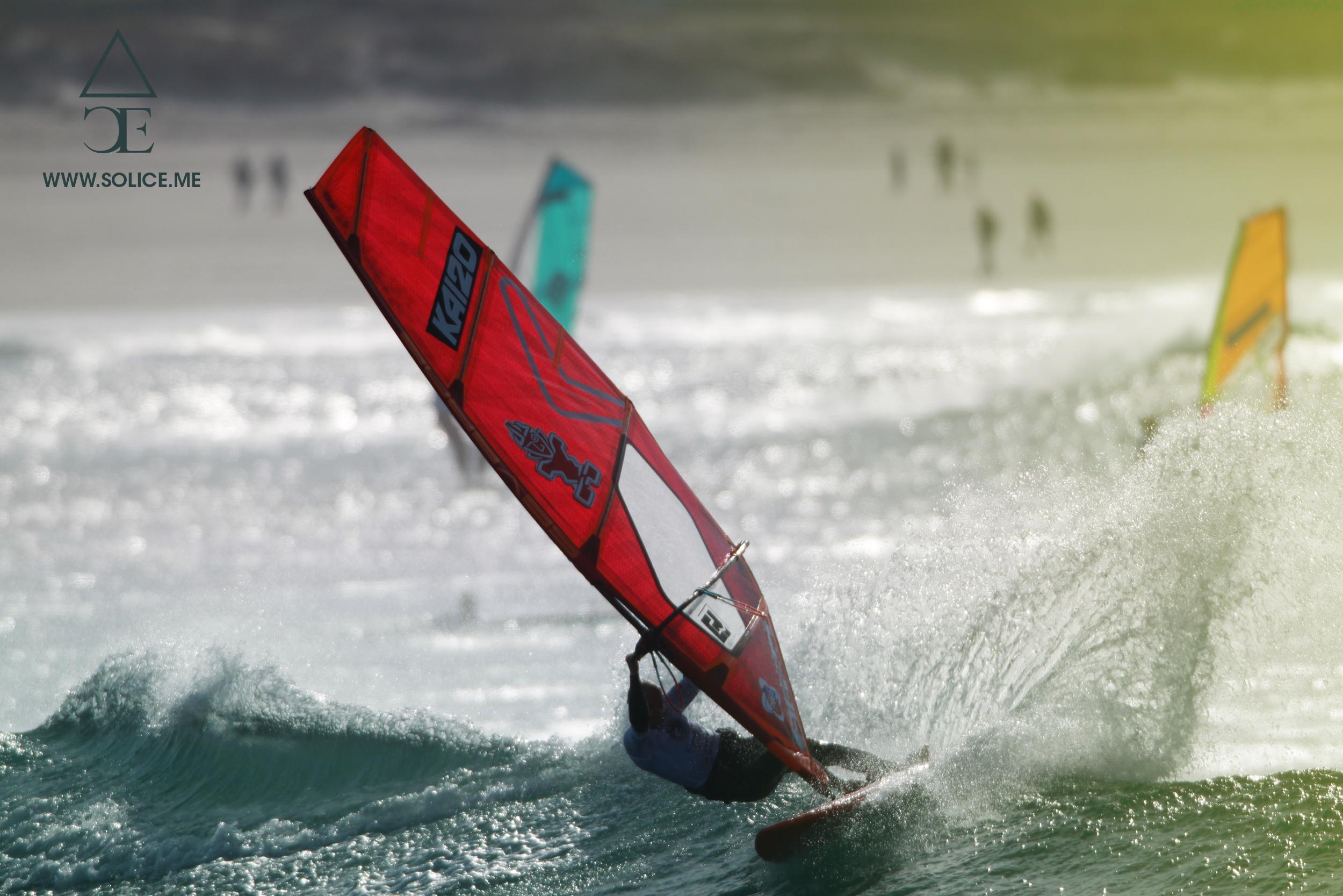 jaeger-stone-windsurf