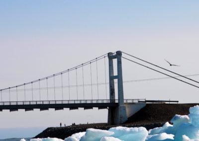 iceberg-bridge