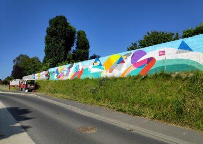decoration-graffiti-caen-solice-bieville-beuville