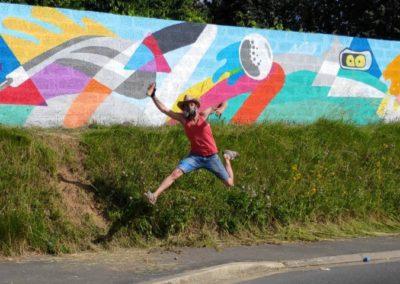 solice-golf-bieville-street-art-graffiti-caen
