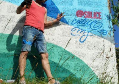 solice-street-art-caen