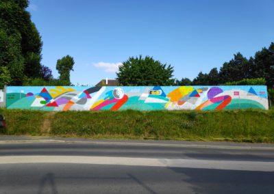solice-street-art-graffiti-caen-golf
