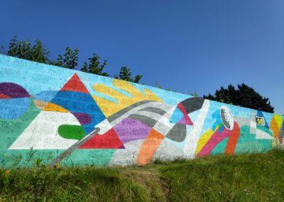 street-art-caen-bieville-beuville-solice