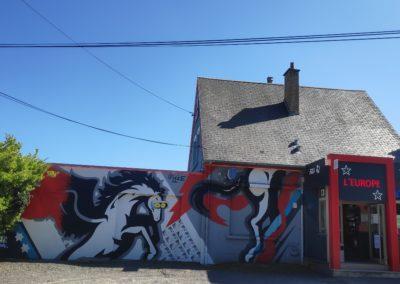 street-art-caen-cheval-solice-pegas